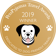 Pets Travel Award